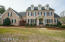 246 Madison South Drive, Macon, GA