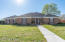 308 Silver Circle, Warner Robins, GA