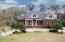147 Wolf Creek Drive, Macon, GA