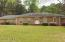 344 Plantation Road, Gray, GA