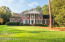 116 Waterford Place, Macon, GA