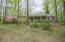 6968 Thomaston Road, Macon, GA