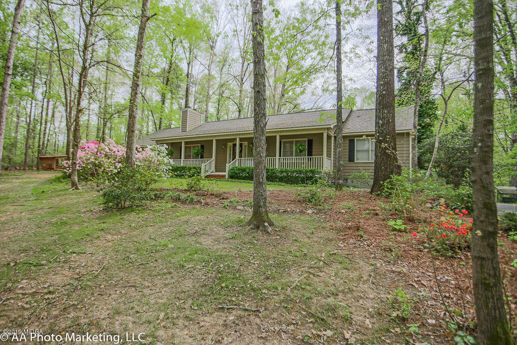 6968 Thomaston Road, Macon, GA 31220
