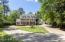 4141 Canyon Road, Macon, GA