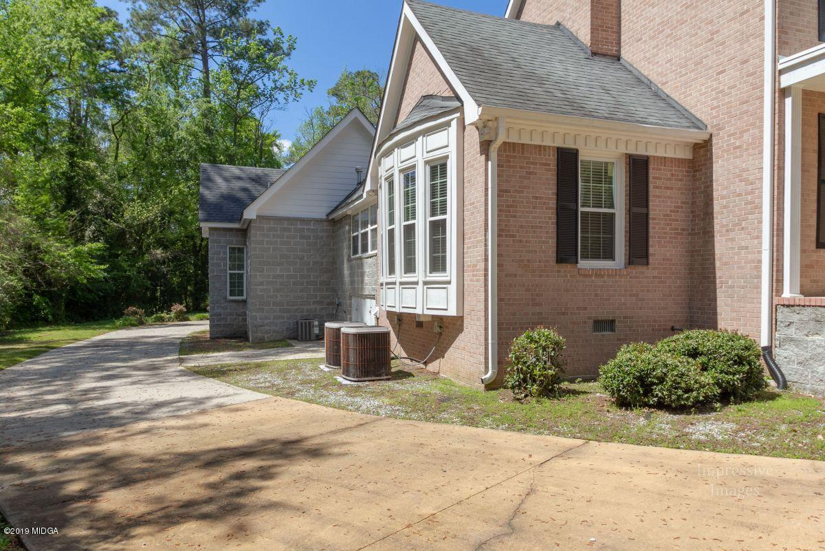 4141 Canyon Road, Macon, GA 31210