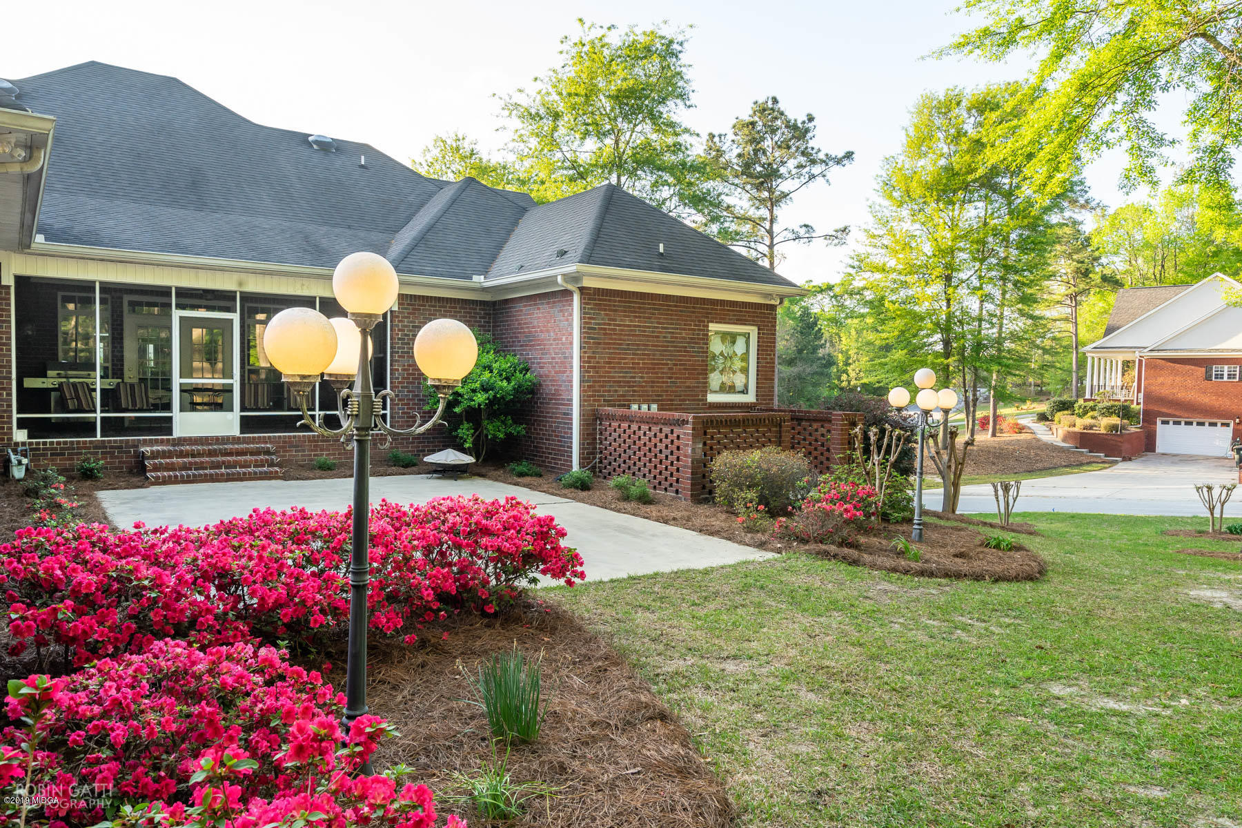 113 Oakview Club Drive, Macon, GA 31216