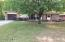 641 Forest Lake Drive, Macon, GA