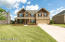 600 Post Oak Way, Warner Robins, GA