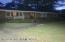 1840 Upper River Road, Macon, GA
