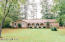 5571 Janeru Circle, Macon, GA