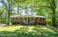 1613 Dames Ferry Road, Forsyth, GA