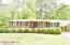 955 Lockwood Place, Macon, GA