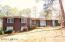 519 Pierce Avenue, Macon, GA