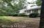 6871 Moseley Dixon Road, Macon, GA
