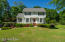 106 Brandon Way, Macon, GA