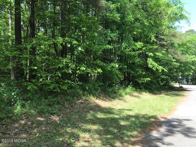 Lot 31 Willow Cove Eatonton GA