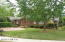 3390 Vista Circle, Macon, GA