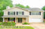 234 Autumn Ridge Court, Gray, GA