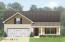 4057 Liberty Estates Drive, Macon, GA