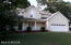 213 West Springs Drive Drive, Macon, GA