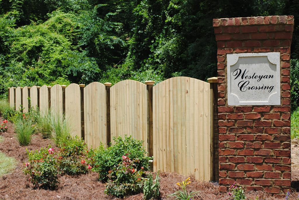 Lot 39 Stillwater Lane Macon GA