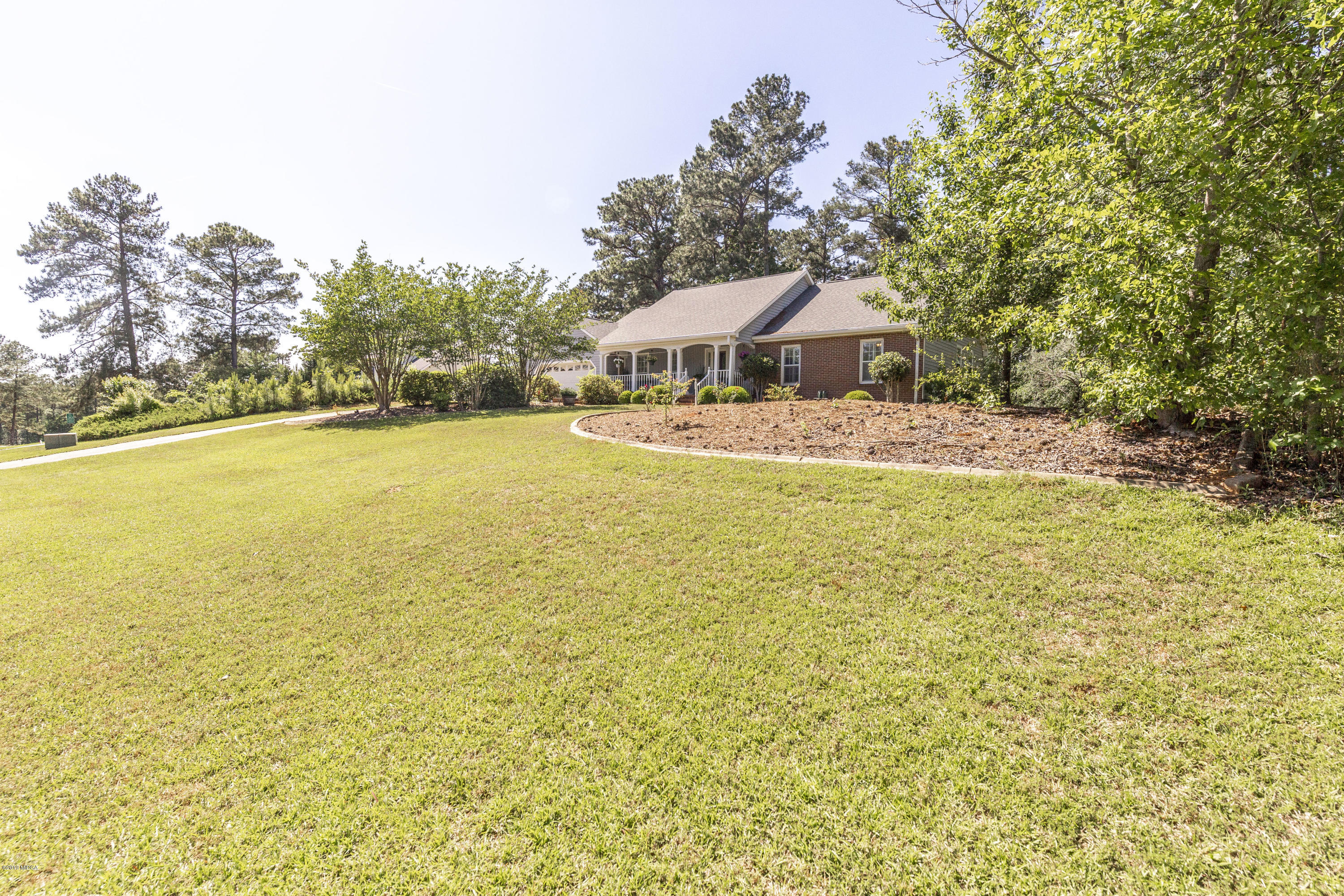 496 River North Boulevard, Macon, GA