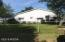 576 May Avenue, Macon, GA