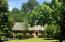 103 Monticlair Court, Macon, GA