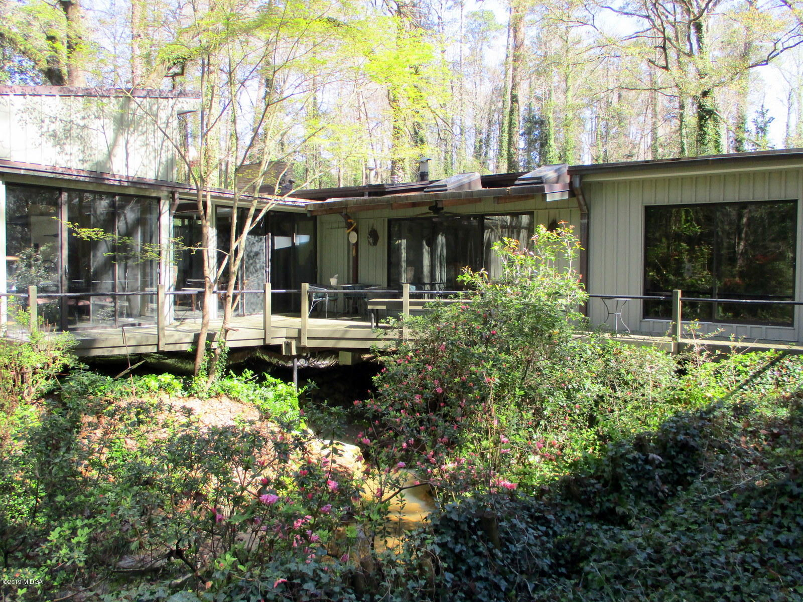 1237 Jackson Springs Road, Macon, GA 31211