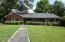 2855 Northwoods Drive, Macon, GA