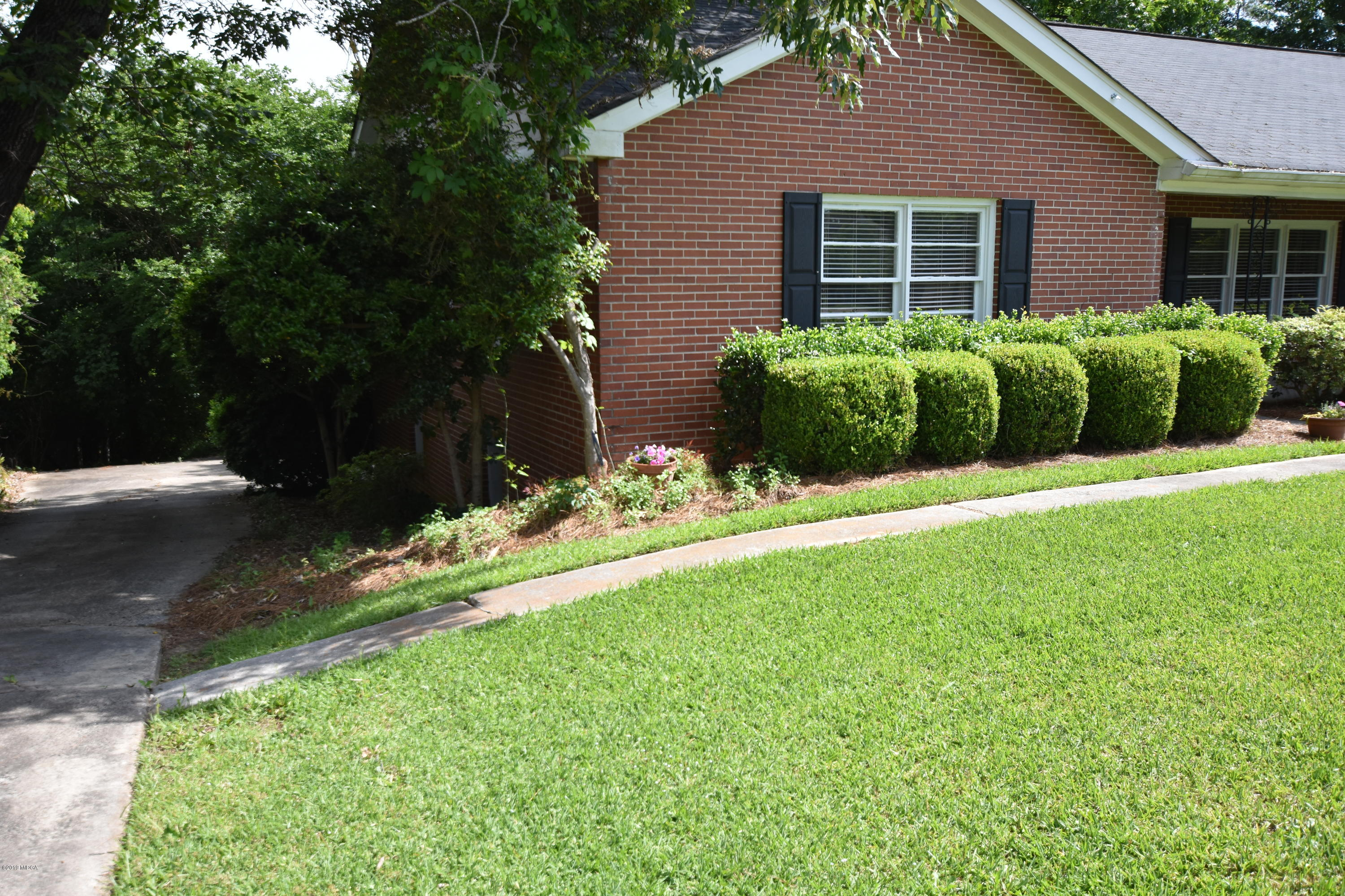 2855 Northwoods Drive, Macon, GA 31204