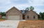 217 Laurel Springs Drive, Macon, GA