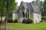 138 Country Oaks Drive, Macon, GA