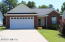 613 Brooks Street, Macon, GA