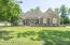 204 Old Bridge Road, Warner Robins, GA