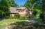 108 Clarendon Court, Macon, GA