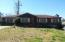 3448 Wilmington Drive, Macon, GA