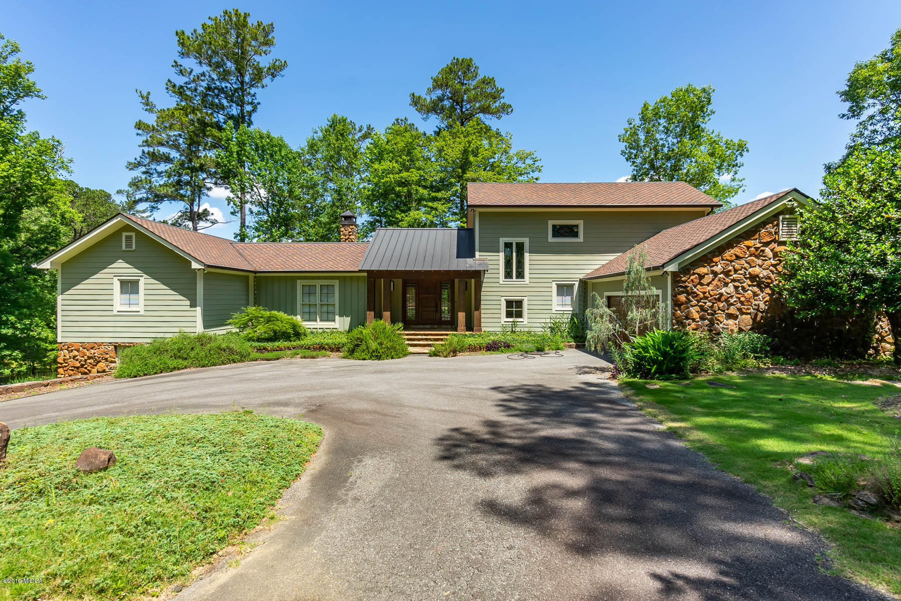 172 Bray Creek Road Gray GA