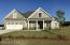 409 Tivoli Way, Macon, GA