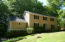 327 River North Boulevard, Macon, GA