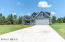 825 Holly Ridge Drive, Gray, GA