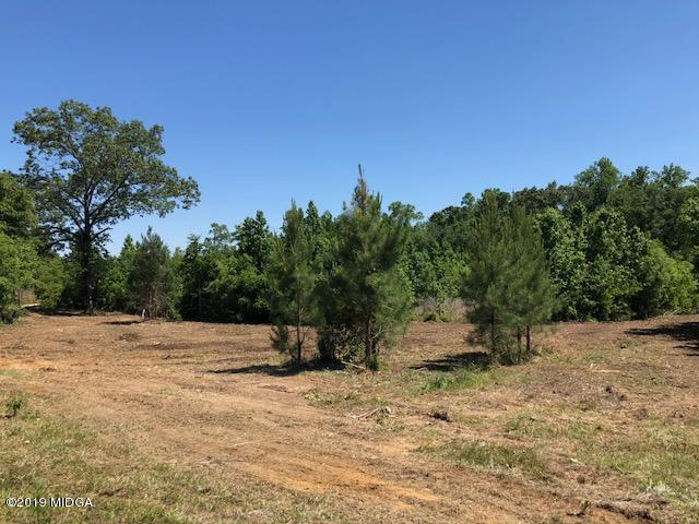 0 E County Line Road, Talbotton, GA 31827