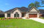 105 Timber Ridge Circle, Byron, GA