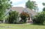 191 Waters Edge Drive, Lizella, GA