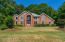 113 Lotus Point Drive, Macon, GA