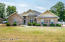 113 Windmill Plantation Road, Macon, GA