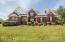 205 Westward Point, Kathleen, GA