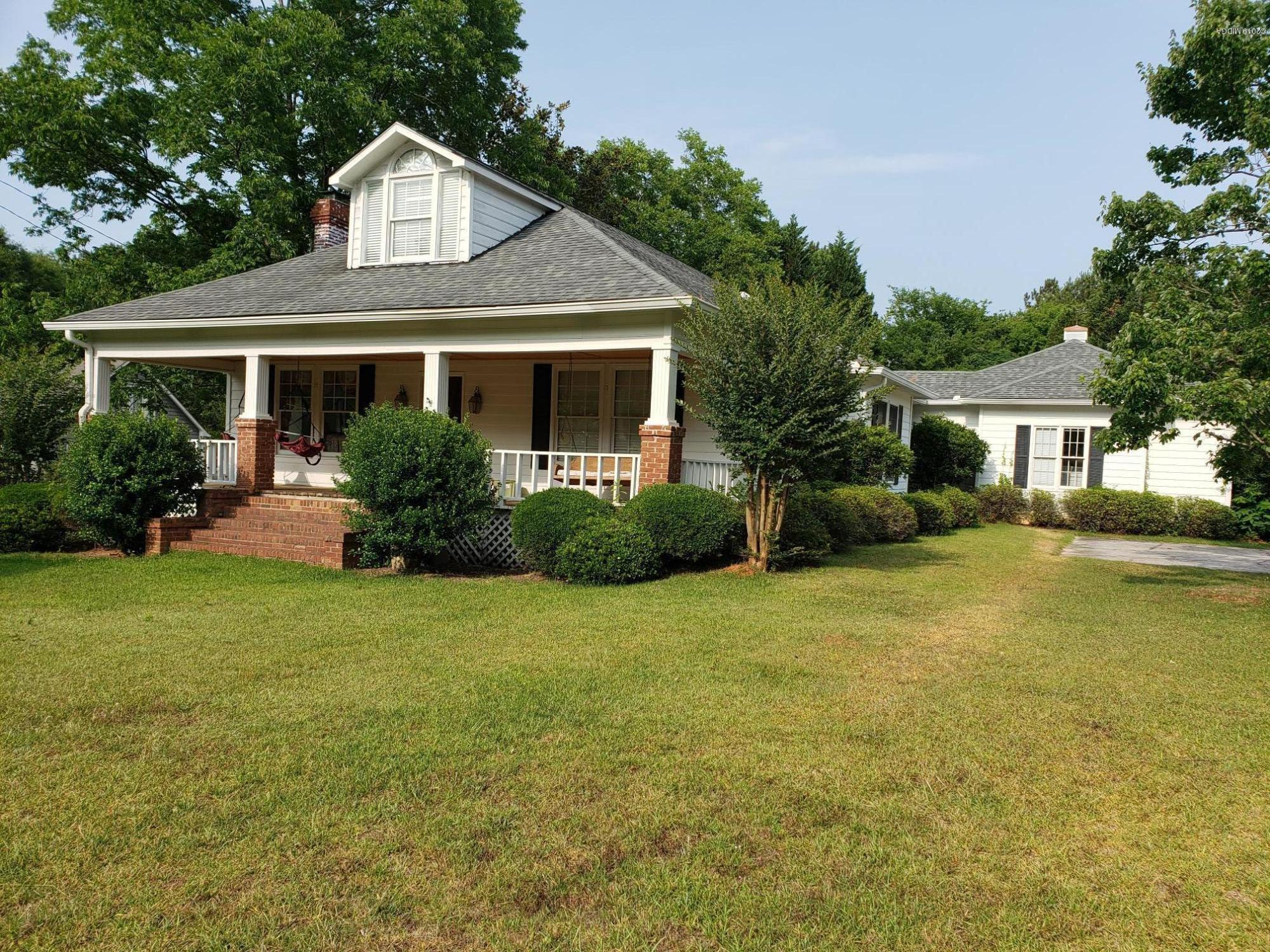 Tremendous 1011 Bass Road Macon Ga For Sale Fickling Company Beutiful Home Inspiration Ponolprimenicaraguapropertycom
