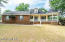 120 Hidden Creek Circle, Lizella, GA