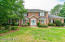 108 Georgetown Court, Macon, GA